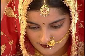 Punjabi Wedding Tradition – Punjabi Culture – Sikh Wedding ...