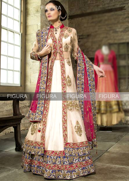 sikh wedding � sikh wedding attire � sikh bridal dress