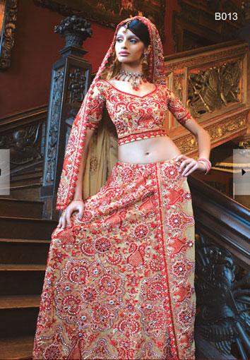 sikh clothing related keywords sikh clothing