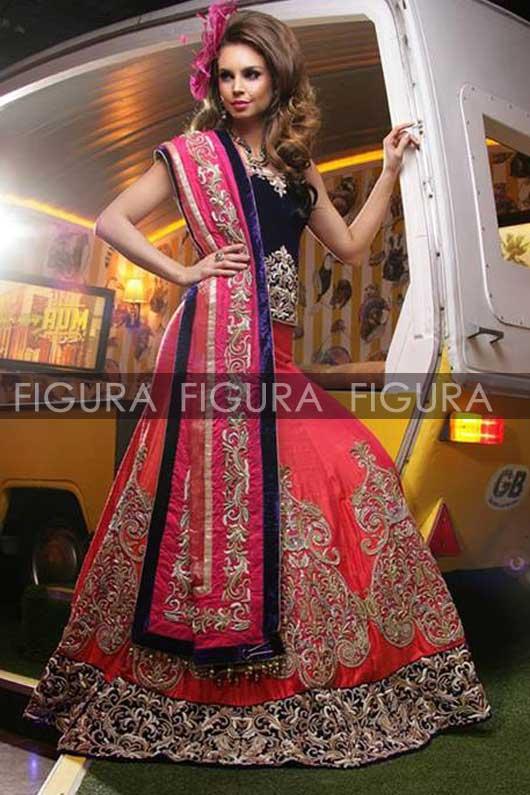 sikh wedding � sikh wedding attire � sikh bridal dress