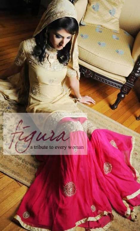 Beige-pink-gharara_LRG