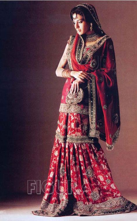 gharara amp sharara bridal gharara wedding gharara