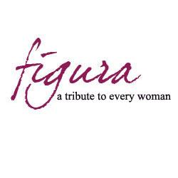 figura-logo